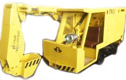 Горно шахтное оборудование в Мурманск щековая дробилка в Павловский Посад