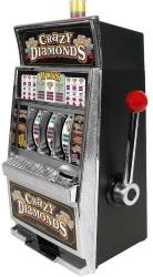 Эмулятор игрового автомата королева сердец